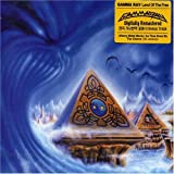 Land of the Free by Gamma Ray