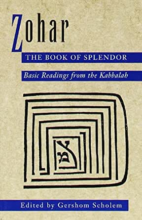 Zohar PDF Download and Book Recommendations