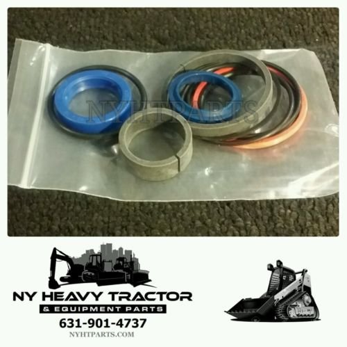 2275347 Tilt Cylinder Seal Kit Fits Cat Caterpillar 928G