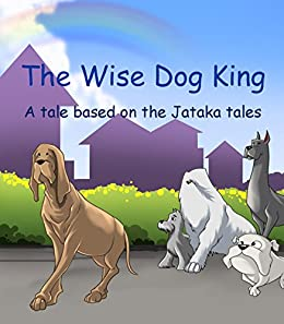 Here's the Latest Episode from Baalgatha- Classic Stories for Children:
