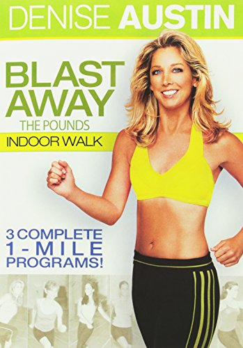 Blast Away Pounds Indoor Walk product image