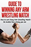 Wrestling Matches Review and Comparison