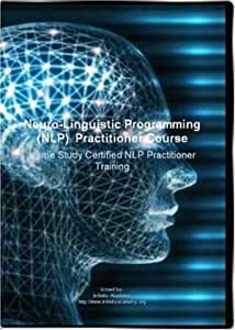 Amazon.com: Neuro-Linguistic Programming (NLP ...