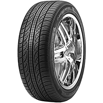 Amazon goodyear excellence run flat radial tire 24540r20 pirelli p zero nero all season radial tire 24540r20 99w thecheapjerseys Gallery