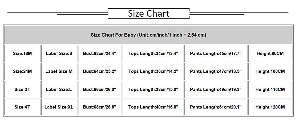 Baby Outfits Toddler Infant Baby Boys Rabbit Print Long Sleeve Hoodie Tops Sweatsuit Pants Outfit Set