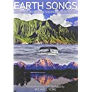 Earth Songs: Mountains, Water and the Healing Powers of Nature