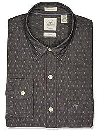 Dockers 67405 Camisa Casual para Hombre