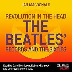 Revolution in the Head