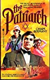 The Patriarch, Chaine Bermant, 0441653669