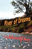 River of Dreams, Wildwood Dean, 0979808766