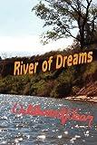 River of Dreams, Wildwood Dean, 0979808766