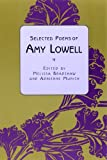 Amy Lowell (1874–1925), American poet and critic, was one of the most influential and best-known writers of her era. Within a thirteen-year period, she produced six volumes of poetry, two volumes of criticism, a two-volume biography of John K...