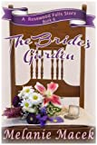 The Bride's Garden (Rosewood Falls Novellas Book 6)