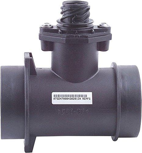 Cardone Mass Air Flow Sensor - 3