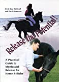 Release the Potential, Doris Halstead and Carrie Cameron, 0939481588
