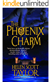 The Phoenix Charm (The Magic Knot Series)