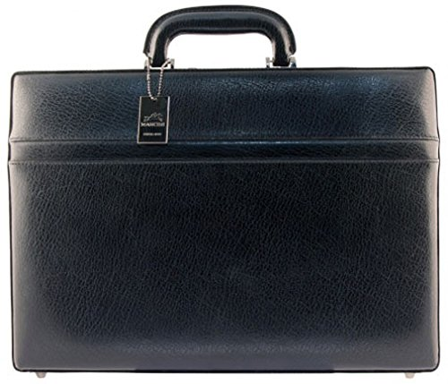 mancini-leather-goods-1-expandable-attache-case-black