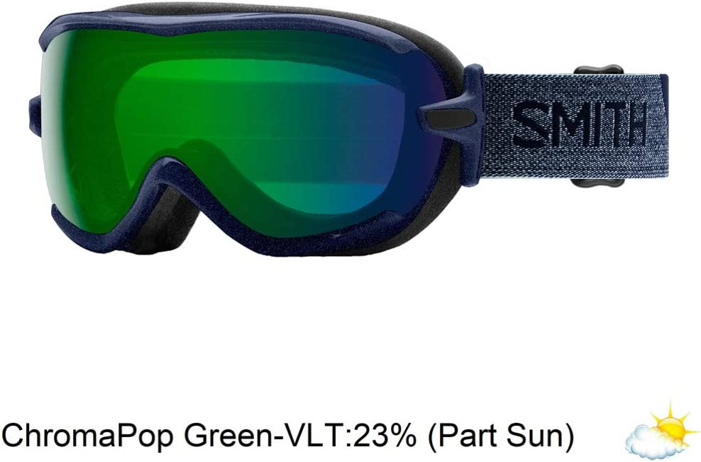 SMITH Optics Virtue Goggle
