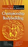 Body Building Books - Best Reviews Guide