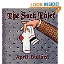 The Sock Thief