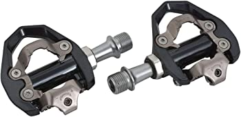 Shimano SPD PD-ES600 Mountain Bike Pedals
