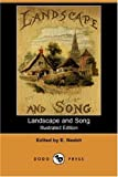 Landscape and Song, , 1406530808