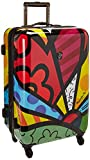 Heys Britto New Day 26 Inches