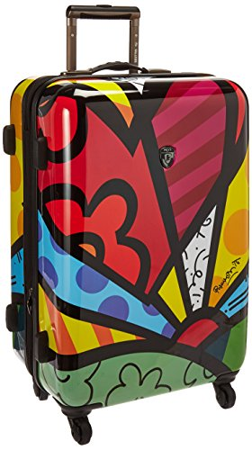heys-america-britto-a-new-day-26-upright-luggage-multi-britto-a-new-day