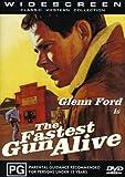 Fastest Gun Alive /