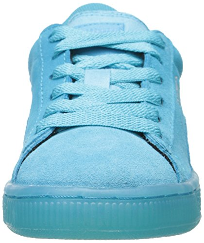 Puma Suede Jr Ante Zapatillas