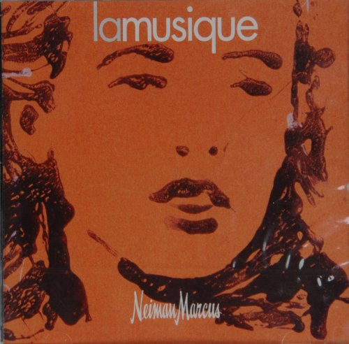Price comparison product image Neiman Marcus: La Musique