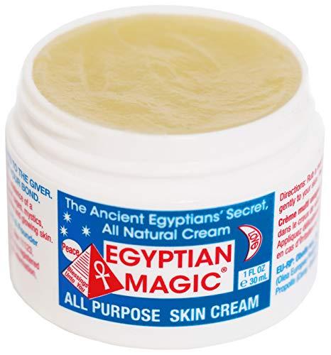 Egyptian Magic All Purpose Skin Cream - 1 oz. Jar