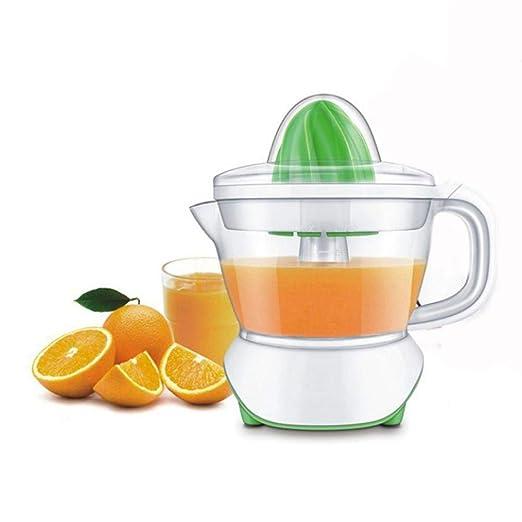 Fuitna Licuadora eléctrica para Frutas y Verduras, Extractor ...