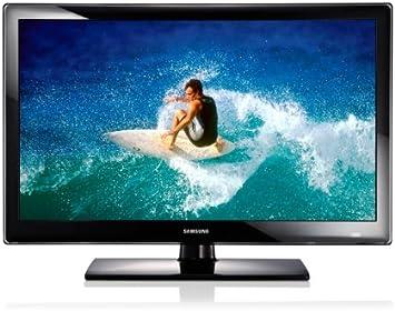 Samsung UE26EH4500 - Televisión LED de 26 pulgadas, HD Ready (50 Hz), color negro: Amazon.es: Electrónica