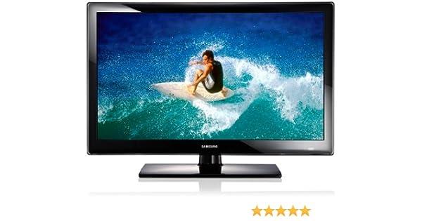 Samsung UE26EH4500 - Televisión LED de 26 pulgadas, HD Ready (50 ...