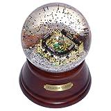Sporting Goods : MLB Baltimore Orioles Camden Yards Baltimore Orioles  Musical Globe