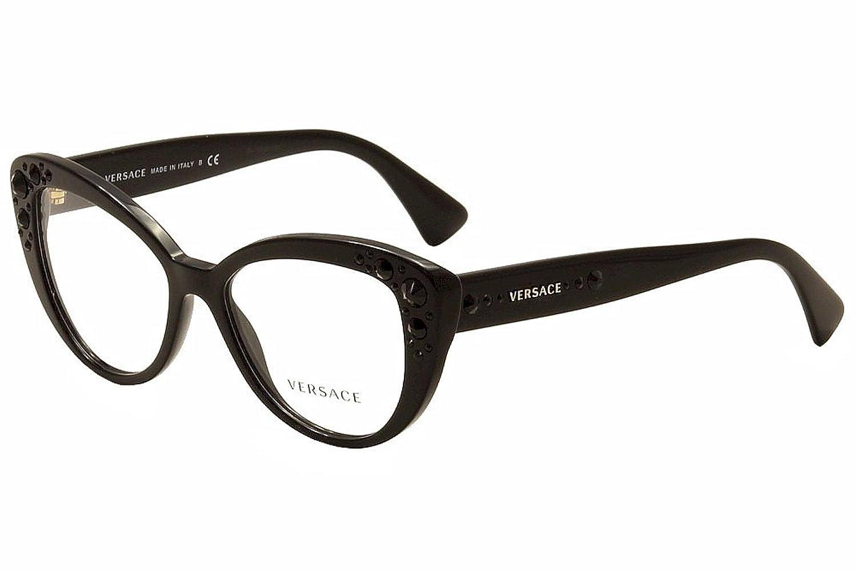 Ungewöhnlich Brillengestelle Bei Costco Bilder - Benutzerdefinierte ...