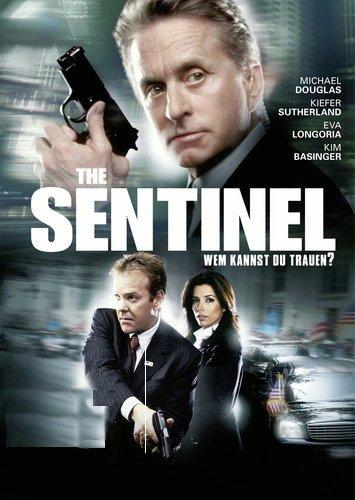 The Sentinel - Wem kannst du trauen? Film