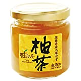 100% Natural Yuzu Marmalade 7.1