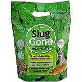Vitax Pellet Ltd repellente contro i vermi e piccoli insetti - 3.5 litri