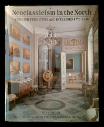 Neoclassicism In The North
