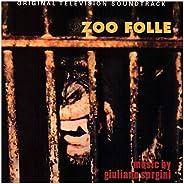 Zoo folle (Original Soundtrack TV)