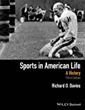 Sports in American Life 3rd Edition
