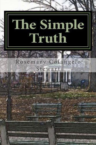 Download The Simple Truth PDF