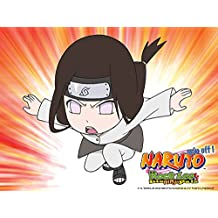 Naruto Spin-Off: Rock Lee & His Ninja Pals, Season 1, Vol. 2 (English Dub)