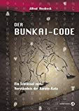 Der Bunkai Code