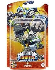 ACTIVISION Figura Skylanders Giants Crusher