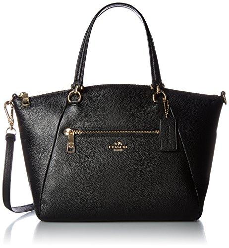 coach holiday bags amazon reviews rh srotoolbox com