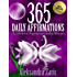 365 Daily Affirmations