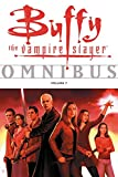 img - for Buffy Omnibus Volume 7 (Buffy the Vampire Slayer) book / textbook / text book